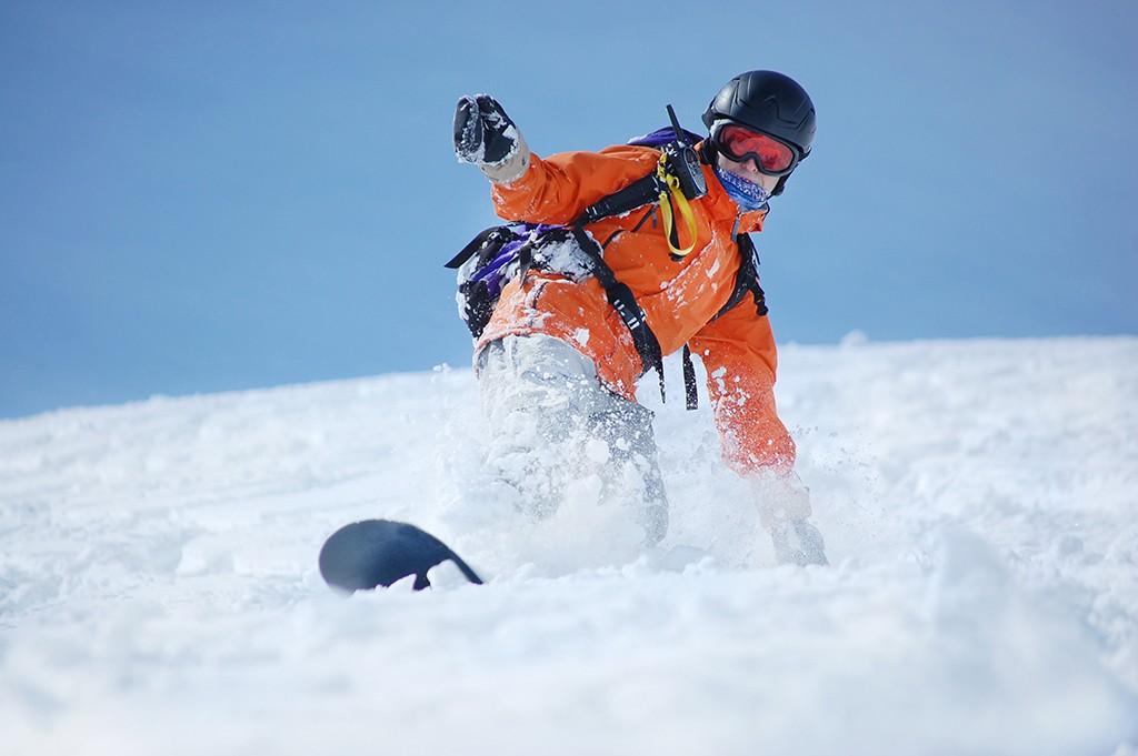 Die besten Skiregionen und Hot Spots in den Alpen